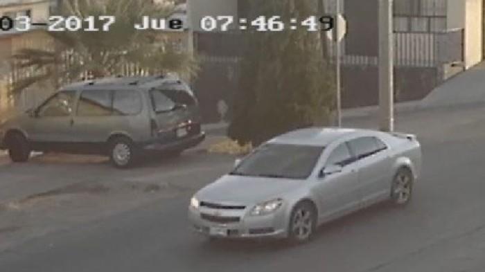 Miroslava Breach recibió amenazas antes de su asesinato: testigos