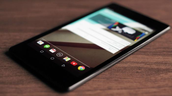 Falla en Android deja tu celular vulnerable a espionaje