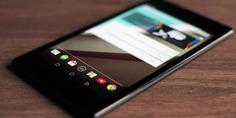 Relacionada celular android