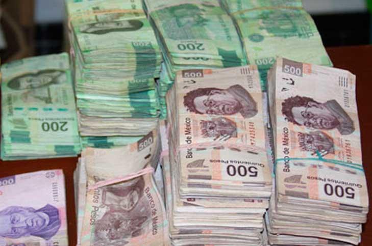 Billetes d