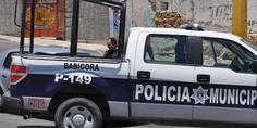 Relacionada policiamunicipal