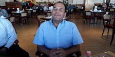 Relacionada omar bazan sanborns ciudad juarez