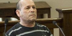 Relacionada domingo bulacio abuso 20 annos de su hija