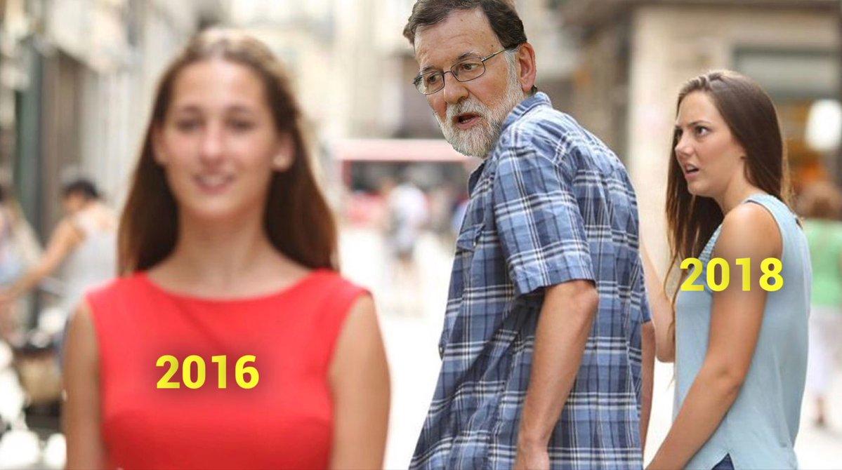 Dsutgjoxkaazvam