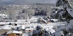 Relacionada nieve1 sierra de chihuahua