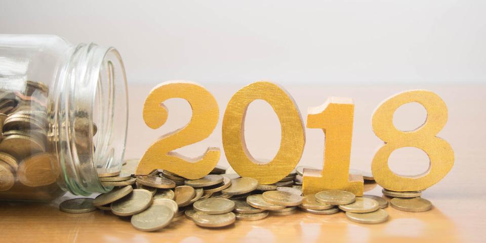 Ways to save 2018 1 1 960x480