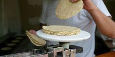 Relacionada tortillas1