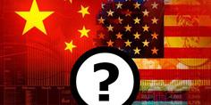 Relacionada china eu potencia