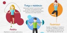 Relacionada chihuahua rutinas de ejercicio foto
