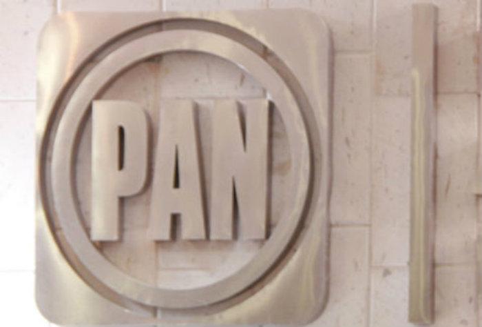 Pan chihuahua