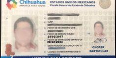 Relacionada licencias 615x391