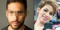 Relacionada arenas asesinato modelo argentina