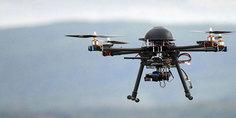 Relacionada drones 0 ch