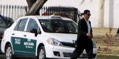 Relacionada taxis 1