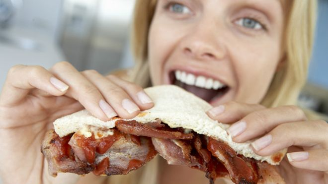 151026123026 eating bacon sandwich thinkstock 624x351 thinkstock nocredit