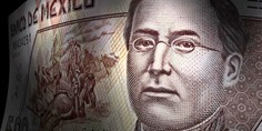 Relacionada dolar cnn