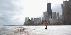 Relacionada chicago