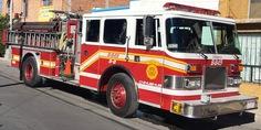 Relacionada bomberos  2