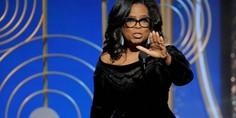Relacionada oprah