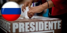Relacionada injerencia rusa elecciones m xico