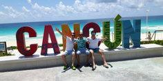 Relacionada cancun