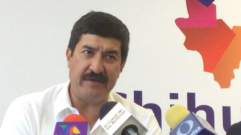 Pleito entre Corral y Peña gana el debate entre legisladores