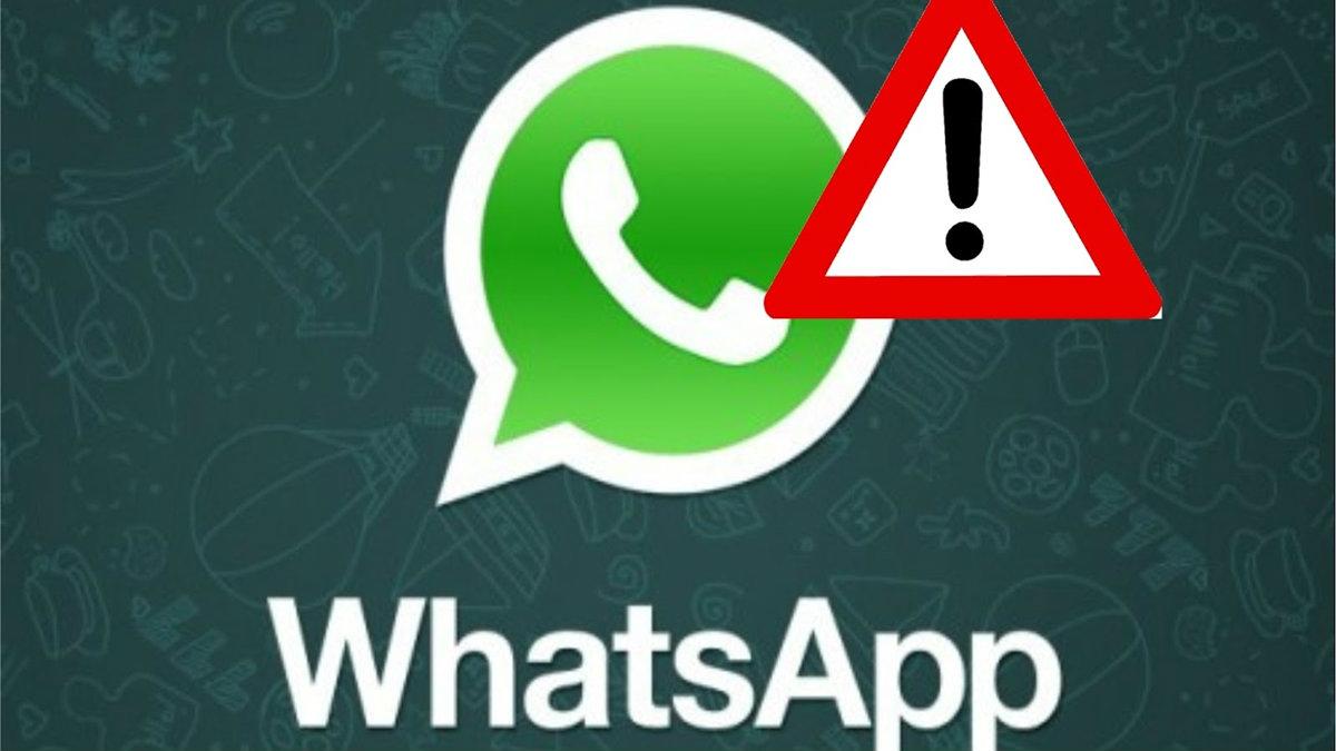 Advierten de falla que vulnera grupos privados en WhatsApp