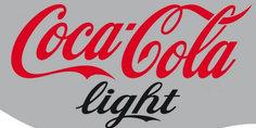 Relacionada coca cola diet