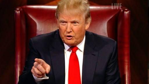 Trump aplaude decisión de Chrysler de mover producción de México a EU