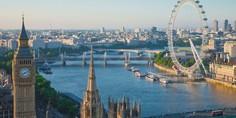 Relacionada london