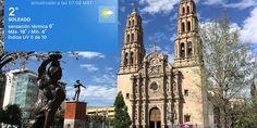 Relacionada catedral chihuahuaclima2