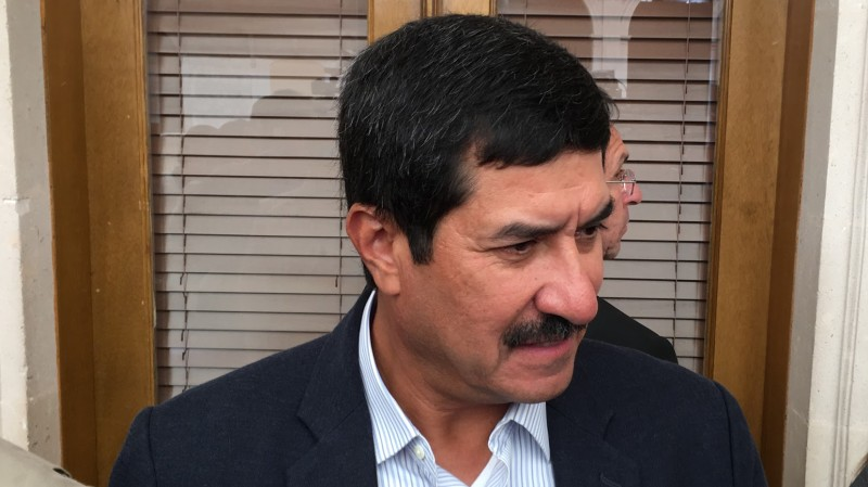 A diferencia de Chihuahua, Puebla fue de los favorecidos por la SHCP