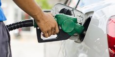 Relacionada filling up tank advice ask marilyn ftr
