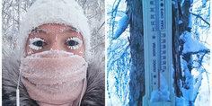 Relacionada yakutia