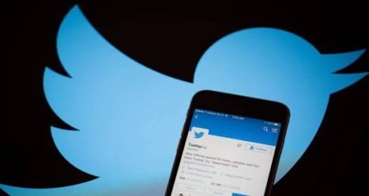 Tuiteros mexicanos no son tan positivos, según INEGI