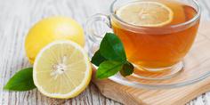Relacionada lemon meetings blog lemon tea