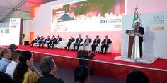 Relacionada post conferencia latinoamericana banco santander blog1