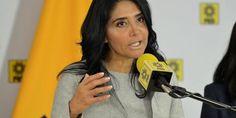 Relacionada elecciones coahuila 2017 alejandra barrales frente oposicion milenio noticias laguna milima20170531 0466 11