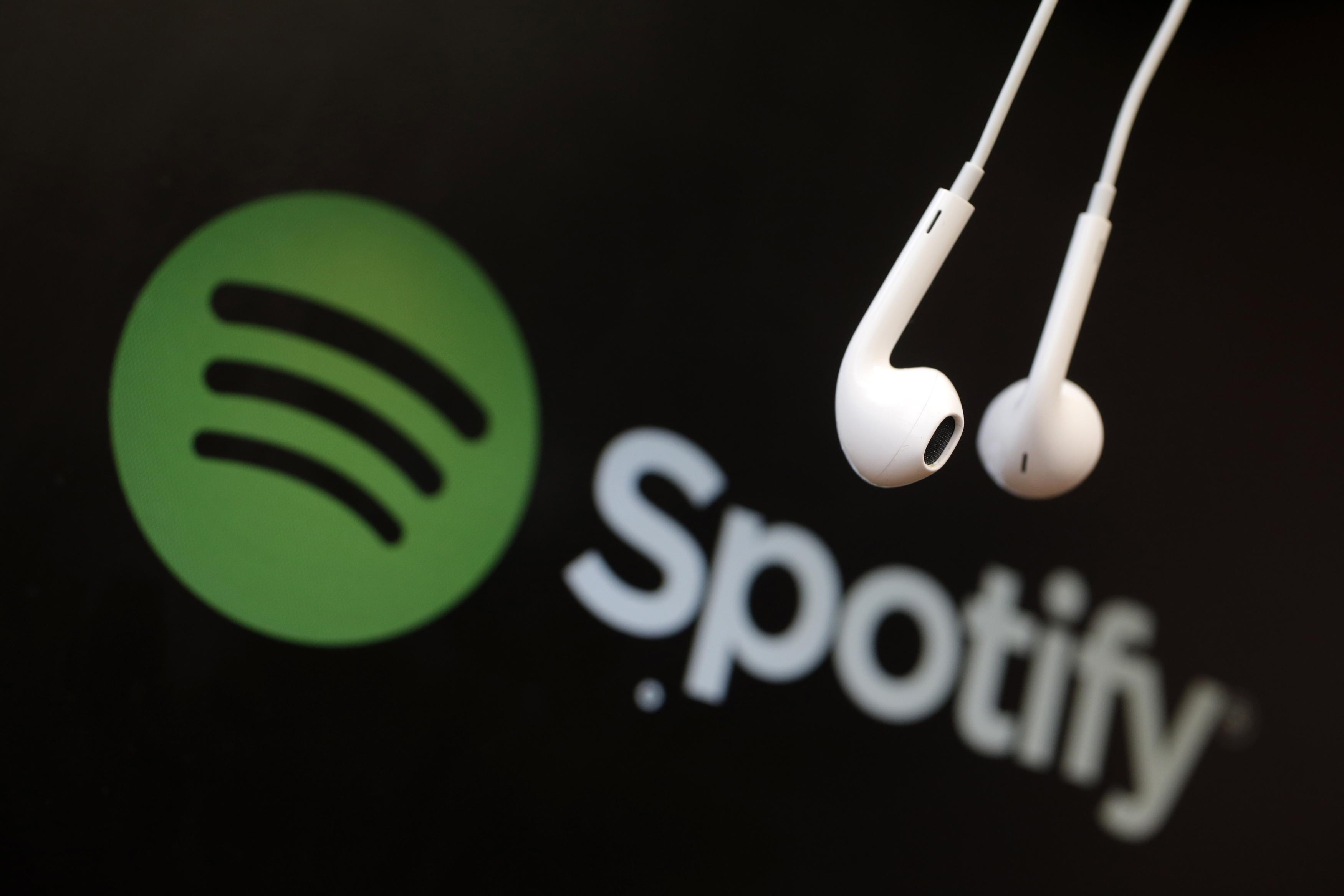 Spotify lanza una nueva plataforma multimedia para podcasts y audiolibros