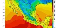 Relacionada temperatura chihuauha 18 enero 2018