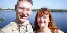 Relacionada pareja violaba a hija para educarla rusia