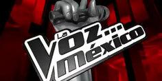 Relacionada la voz mexico
