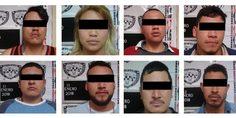 Relacionada detenidos copia 1 715x400