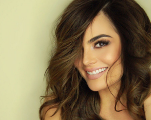Medium ximenanavarrete