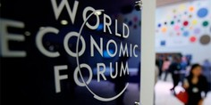 Relacionada foro economico mundial