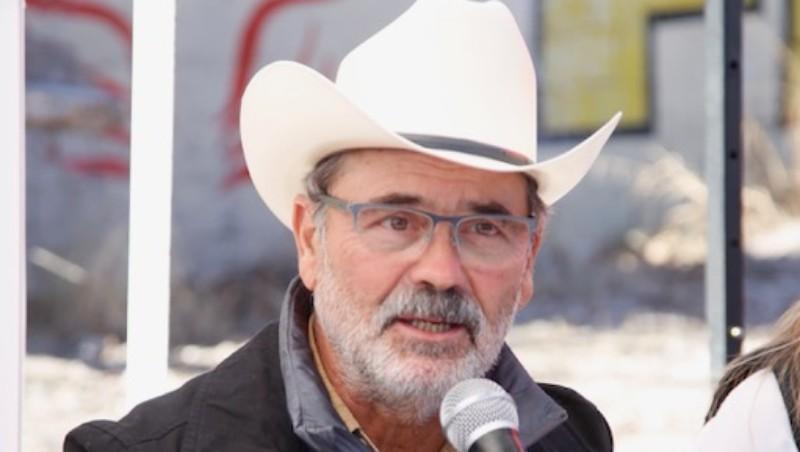 Gustavomadero1