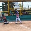 Thumb beisbol inf