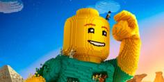Relacionada lego worlds listing thumb 01 ps4 eu 02dec16