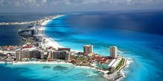 Relacionada top 4 tips to enjoy cancun this 2017 800x450