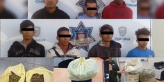 Relacionada detenidos indocumentados 9